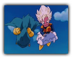 dragon-ball-z-episode-225-mistakes-dragon-ball-ultimate-com-001