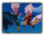 dragon-ball-z-episode-225-mistakes-dragon-ball-ultimate-com-002