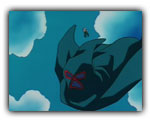 dragon-ball-z-episode-226-mistakes-dragon-ball-ultimate-com-001