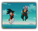 dragon-ball-z-episode-226-mistakes-dragon-ball-ultimate-com-002