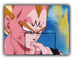 dragon-ball-z-episode-233-mistakes-dragon-ball-ultimate-com-005