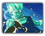 dragon-ball-z-episode-268-mistakes-dragon-ball-ultimate-com-004