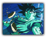 dragon-ball-z-episode-268-mistakes-dragon-ball-ultimate-com-005