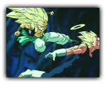 dragon-ball-z-episode-274-mistakes-dragon-ball-ultimate-com-001