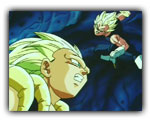 dragon-ball-z-episode-274-mistakes-dragon-ball-ultimate-com-003