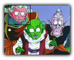 dragon-ball-z-episode-279-mistakes-dragon-ball-ultimate-com-002