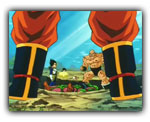 dragon-ball-z-episode-280-mistakes-dragon-ball-ultimate-com-004