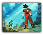 dragon-ball-z-episode-280-mistakes-dragon-ball-ultimate-com-005