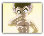 dragon-ball-z-episode-287-mistakes-dragon-ball-ultimate-com-002
