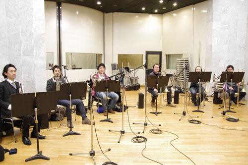 dragon-ball-z-revival-of-f-recording-session-dragon-ball-ultimate-com-007