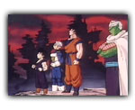 dragon-ball-z-shin-saiyajin-zetsumetsu-keikaku-mistakes-dragon-ball-ultimate-com-003
