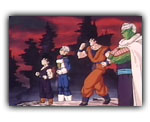 dragon-ball-z-shin-saiyajin-zetsumetsu-keikaku-mistakes-dragon-ball-ultimate-com-004