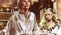 """""""Le prince et le pauvre"""", doublé en 1978"""