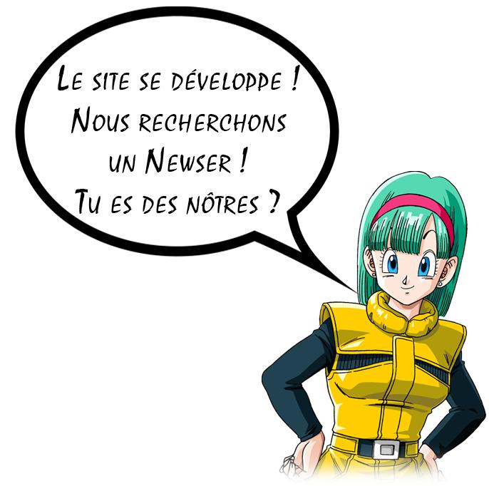 newser