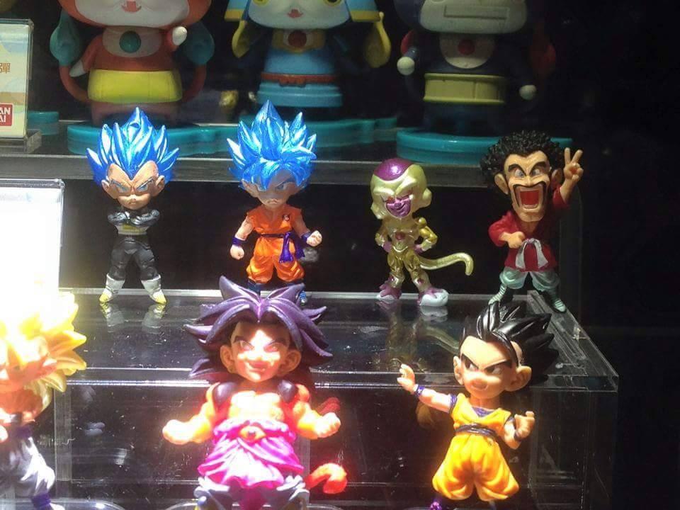 fukkatsu-bejita-and-goku-new-form-figures-featured
