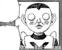 Le portrait robot de Jaco