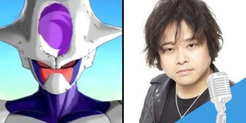 patroller-voice-5-nobuyuki-hiyama