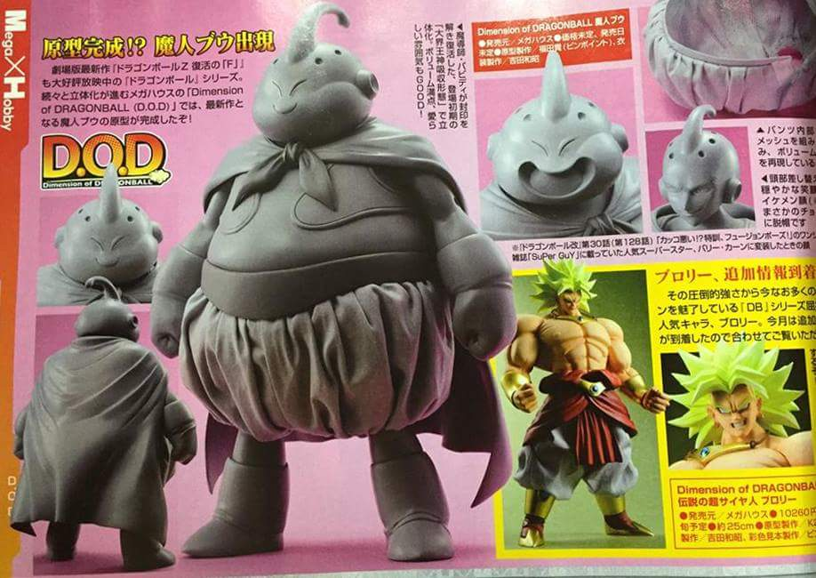 dod-majin-buu-pictures