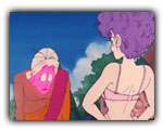 dragon-ball-episode-022-minoru-maeda