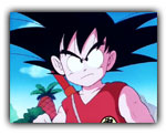 dragon-ball-episode-104-minoru-maeda