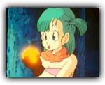 dragon-ball-movie-01-minoru-maeda