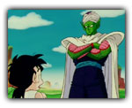 dragon-ball-z-episode-007-minoru-maeda