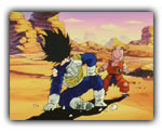 dragon-ball-z-episode-034-minoru-maeda