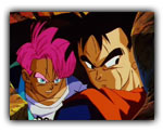 dragon-ball-z-episode-164-minoru-maeda
