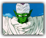 dragon-ball-z-movie-01-minoru-maeda