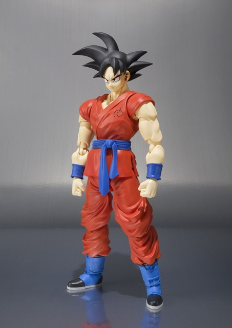 dragon-ball-z-sh-figuarts-son-goku-dragon-ball-ultimate-com-01