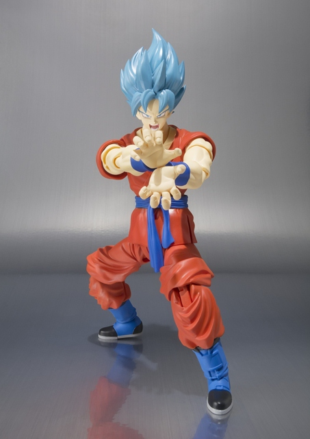 dragon-ball-z-sh-figuarts-son-goku-dragon-ball-ultimate-com-03