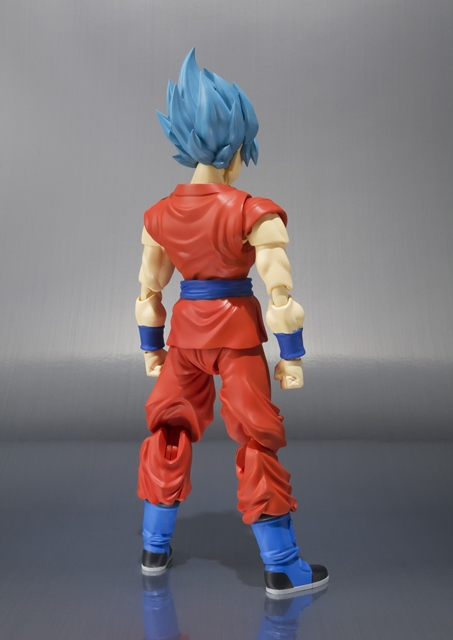 dragon-ball-z-sh-figuarts-son-goku-dragon-ball-ultimate-com-04
