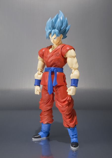 dragon-ball-z-sh-figuarts-son-goku-dragon-ball-ultimate-com-05