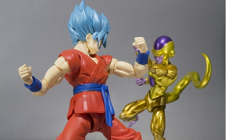 dragon-ball-z-sh-figuarts-son-goku-dragon-ball-ultimate-com-06