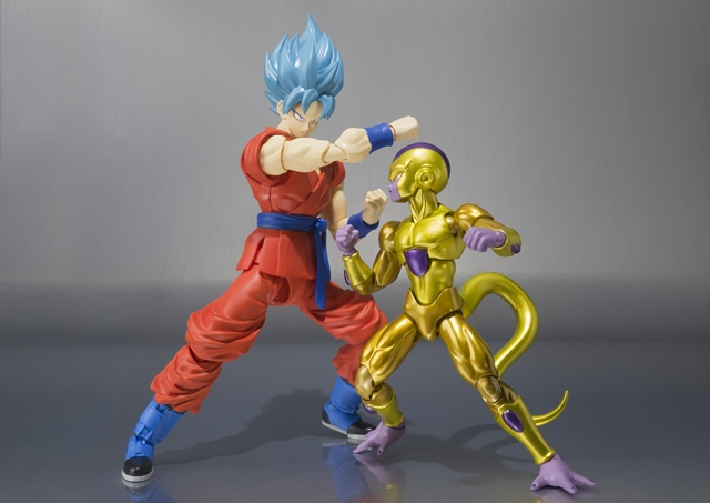 dragon-ball-z-sh-figuarts-son-goku-dragon-ball-ultimate-com-07