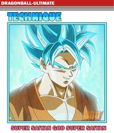 super-saiyan-god-super-saiyan-anime-version