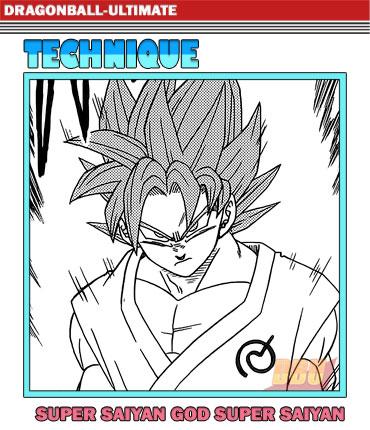 super-saiyan-god-super-saiyan-manga-version