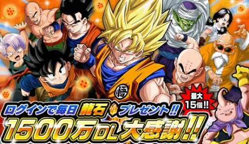 15-millions-downloads-dragon-ball-z-dokkan-battle