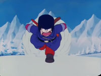Dragon Ball épisode 035