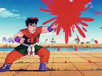 Dragon Ball épisode 071