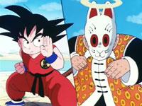 Dragon Ball épisode 074