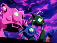 Dragon Ball épisode 077