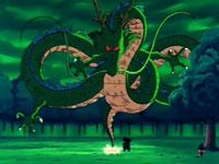 Dragon Ball épisode 078