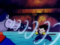Dragon Ball épisode 081