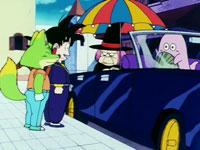 Dragon Ball épisode 083
