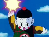 Dragon Ball épisode 090