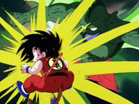 dragon-ball-ep-103