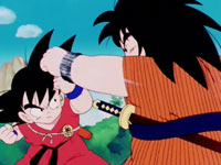 dragon-ball-ep-105