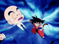 dragon-ball-ep-107