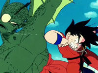 dragon-ball-ep-108